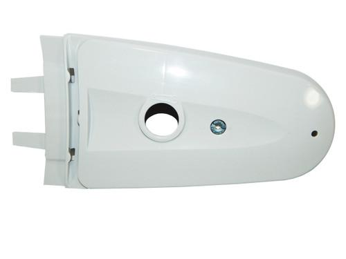 Front Belt Guard | Stihl TS410, TS480i | 4238-700-8107