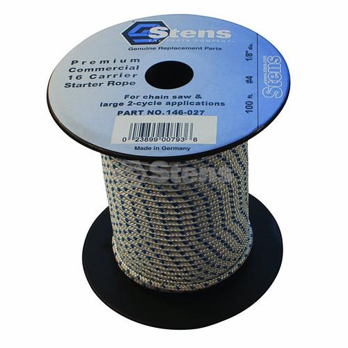 Starter Rope | Stihl Universal Fitment