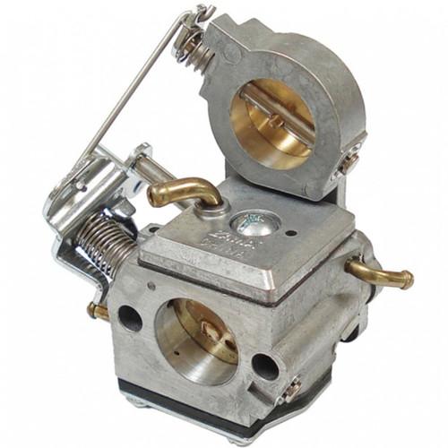 Carburetor | K760II Only | 578243401
