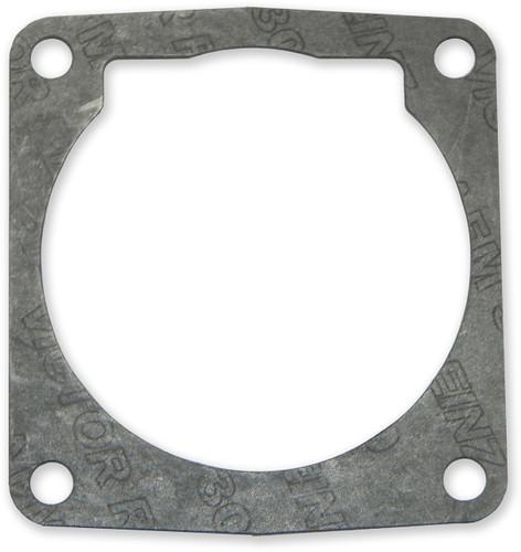 Cylinder Base Gasket | K1260 | 503134601