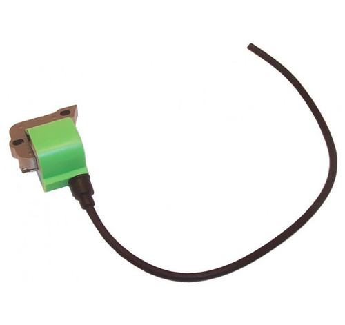 Ignition Module | Husqvarna K650, K700, and K950 | 544 01 88-01