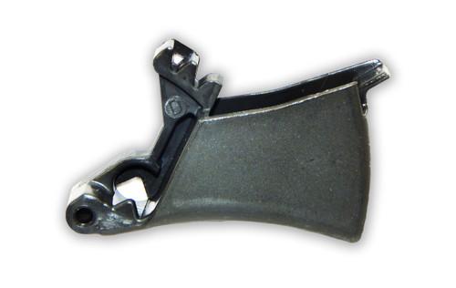 Throttle Trigger   Husqvarna K970   502 47 18-01