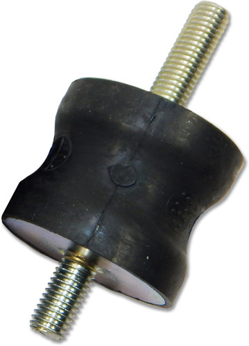 Shockmount | MVC64, MVC70, MVC80, MVC82 | 939010254