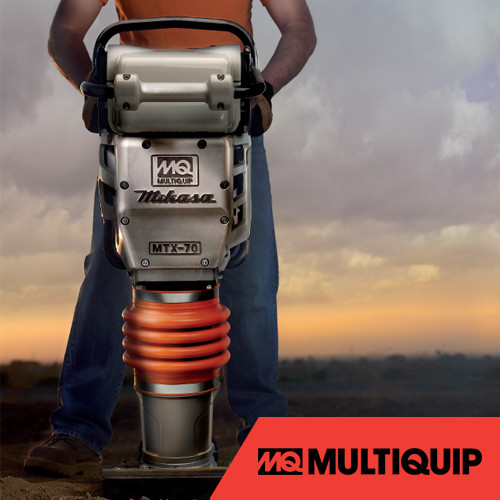 Multiquip Manual Parts Blw 300ss Light Tower Man38150