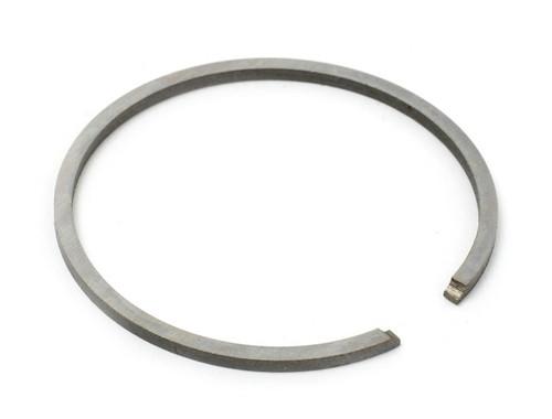 52mm Bore Piston Ring | DPC8112, EK8100 | 038-132-020