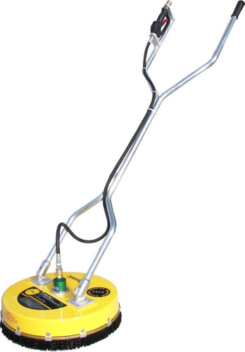 "20"" Flat Surface Cleaner 