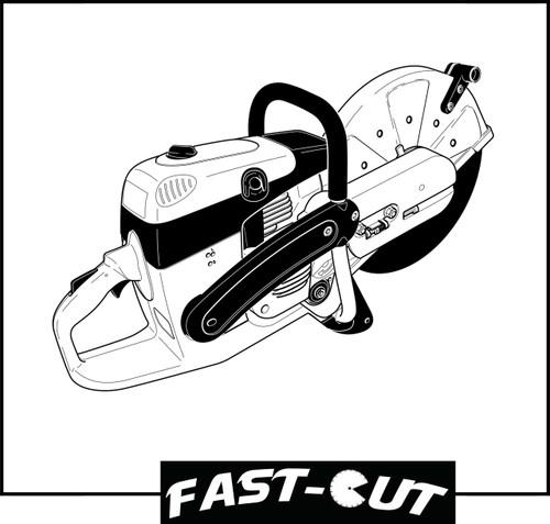 Plastic Bag | FC7312, FC7314, FC8116 | 6060154