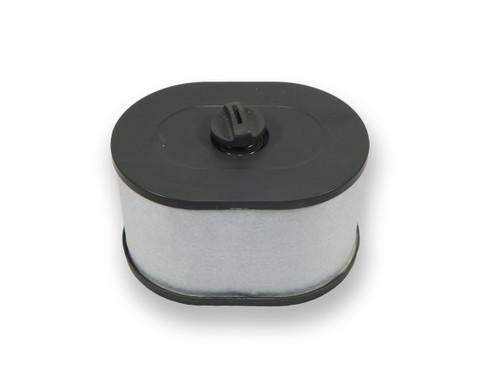 Air Filter | Husqvarna K1260 | 510 24 41-05