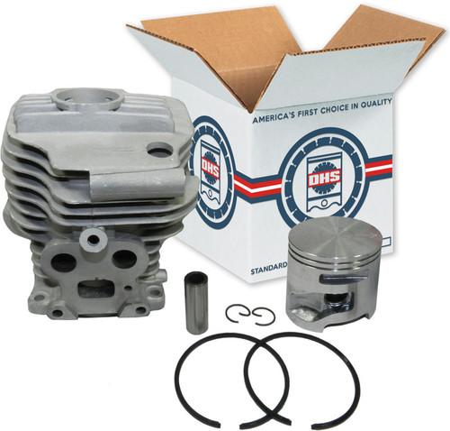 DHS Cylinder Assembly - Kit A | K750, K760, K760II | 5814761-02