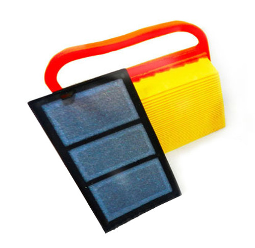 Air Filter Kit - OEM | Stihl TS410, TS420 | 4238-140-4404