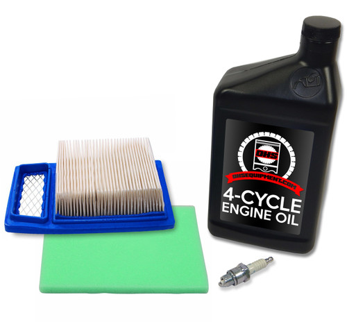 Maintenance Kit   Wacker BS50-2, BS50-2i, BS60-2i, BS70-2i   0157193, 5000157193