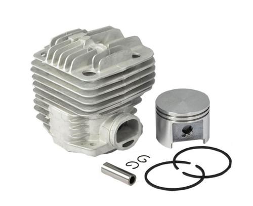 Cylinder Assembly | Stihl TS400 | 4223-020-1200
