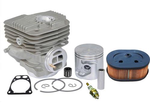 Nikasil Cylinder Overhaul Kit - Kit-C-N | K960, K970 | 544 93 56-05