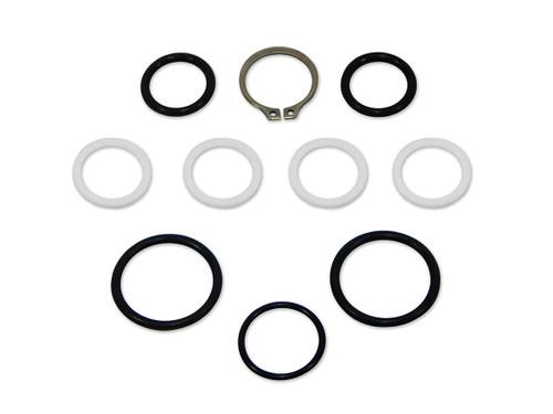 Swivel Repair Kit | Pressure Pro | 7475K