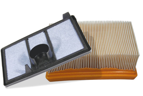 Air Filter | Stihl TS700, TS800 | 4224-007-1013