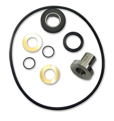 Mechanical Seal Kit | Multiquip QP3, QP3TE, QP3TY, QP3TZ, QP3TH | 803442930