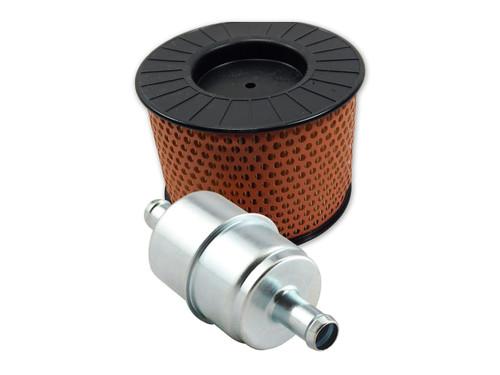 Maintenance Kit | Wacker DPU3750H, DPU3050H | 0108903, 0022832