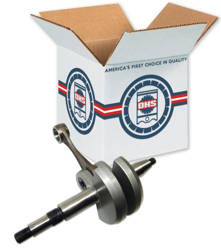 Crankshaft | Stihl TS460 | 4221-030-0400