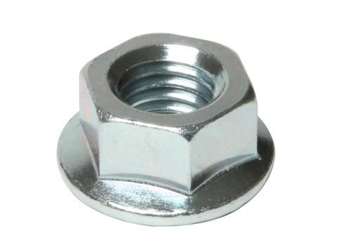 Starter Cup Nut   Stihl TS410, TS420   0000-955-0802