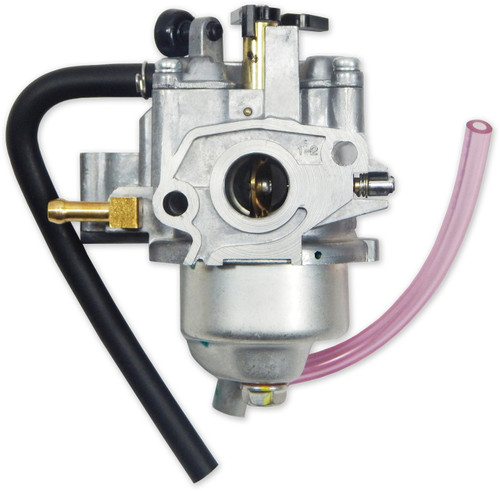 Honda Engine Carburetor BF33D BGX100KR | 16100-Z0D-V22
