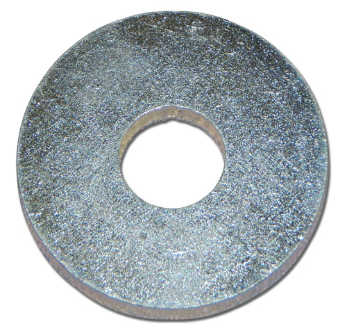 Clutch Shaft Washer | Wacker WP1540, WP1550 | 5100016321, 5100016321