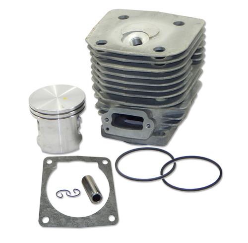 Cylinder Assembly | Husqvarna K1260 | 576 27 00-02