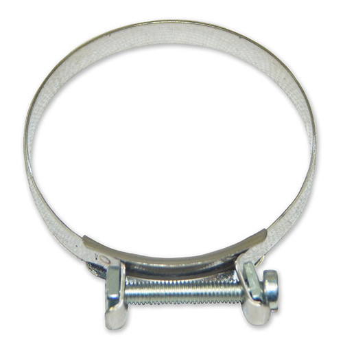Hose Clamp (Center) | Stihl TS400, TS700, TS800 | 9771-021-2620