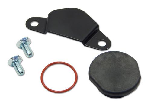 Crankcase Plug Kit | Wacker  | 0164193, 0164333, 0163864, 0164193, 0164333, 0163864