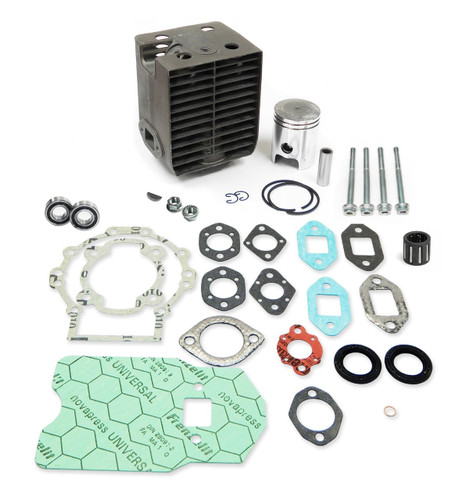 Overhaul Kit | Wacker WM80 Engine | 0176400