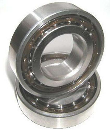 Engine Crankshaft Bearings | Wacker BS50-2, BS50-2i, BS500, BS500oi, BS52Y, BS60-2, BS60-2i, BS600, BS600oi, BS650, BS65Y, BS70-2i, BS700, BS700oi, MS52, MS62 | 0182662, 5000182662