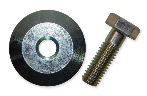 Bolt & Washer | Wacker BTS630, BTS635 | 0222758