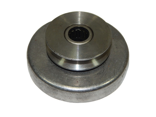 Clutch Drum | Speedicut SC7312XL, SC7314XL | 6060075