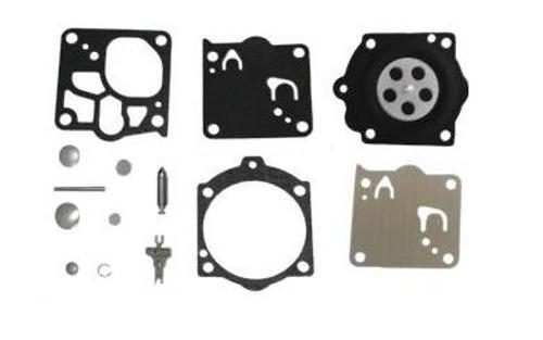 Walbro Carburetor Rebuild Kit | Speedicut SC7312XL, SC7314XL | 6060109