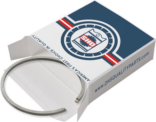 50mm Piston Ring | PC7430, PC7435 | 394-132-020