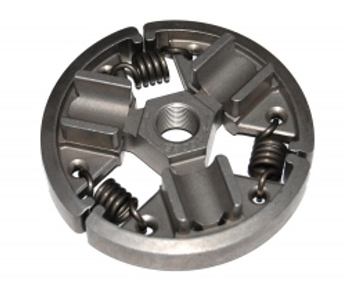 Clutch Assembly | PC7430, PC7435 | 10180024