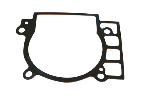 Crankcase Gasket | PC7330, PC7335 | 965-531-111