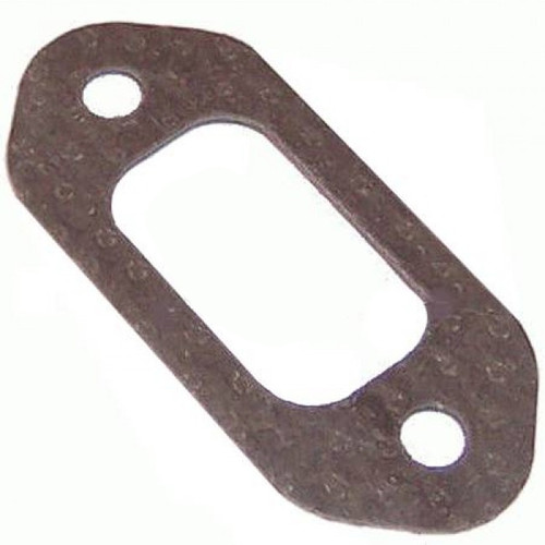 Exhaust Gasket | PC7312, PC7314 | 965-531-131