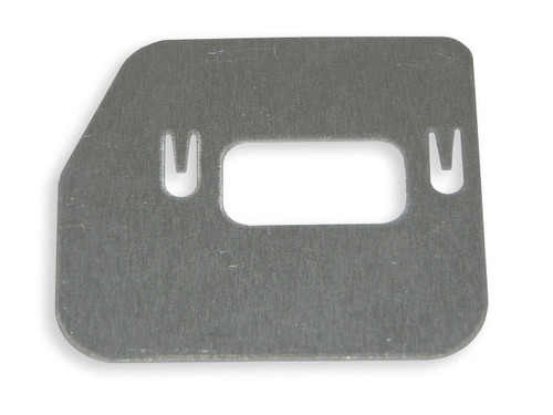 Muffler Cooling Plate | PC6530, PC6435 | 394-174-051