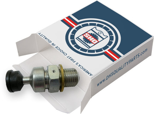 Decompression Valve | Wacker BTS1030L3, BT1035L3 | 0104064