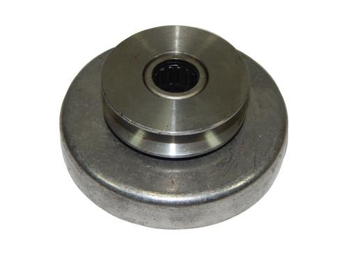Clutch Drum | Wacker BTS1030, BTS1035 | 0108134