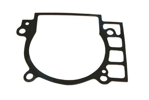 OEM Crankcase Gasket | Wacker BTS1030L3, BT1035L3 | 0108131