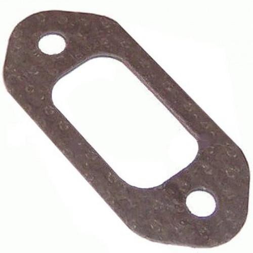 OEM Muffler Gasket | Wacker BTS1030, BTS1035 | 0108093