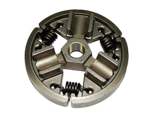 Clutch Assembly | Wacker BTS1030, BTS1035 | 0108137