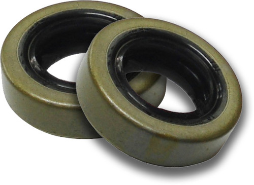 OEM Crankshaft Seal | Wacker BTS1030L3, BT1035L3 | 0108125