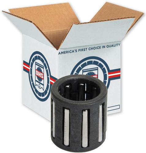 Needle Cage Bearing | Wacker BTS1030, BTS1035 | 0108124