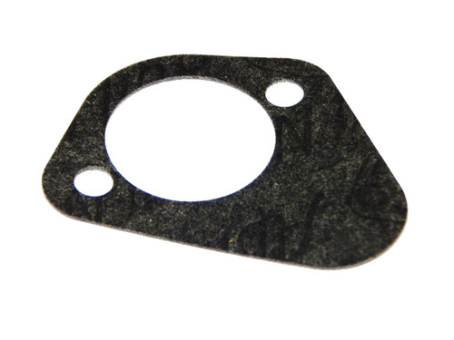 Carburetor-to-Air Filter Assembly Gasket | Wacker BTS1030, BTS1035 | 0108086