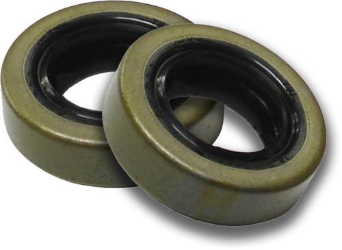 Crankshaft Seals   DPC7321, DPC7331   962-900-052