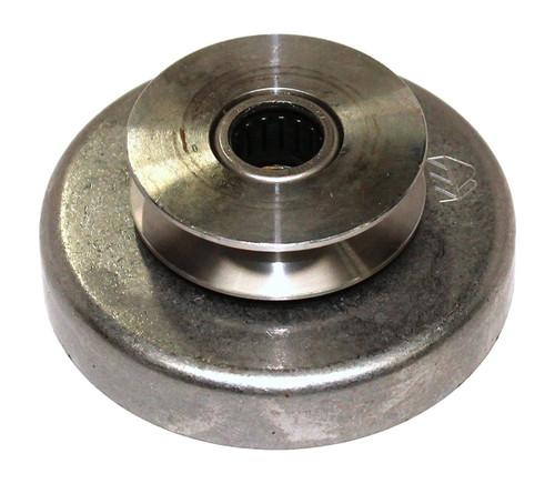 Clutch Drum   DPC7321, DPC7331   394-223-025