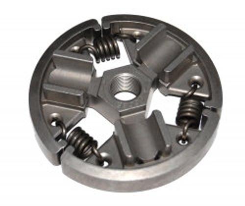 Clutch Assembly   DPC7321, DPC7331   010-180-024