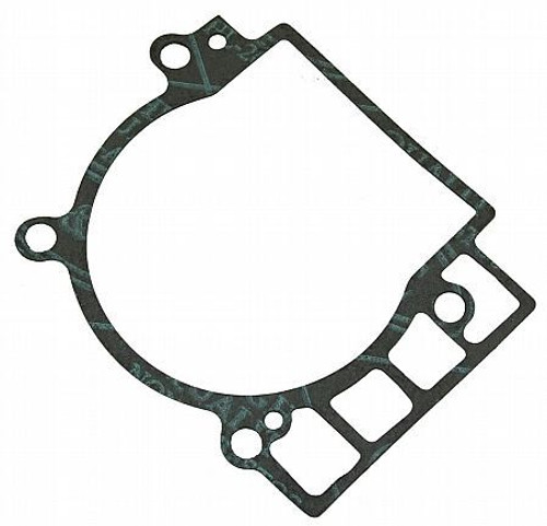 Crankcase Gasket   DPC7321, DPC7331   965-531-111